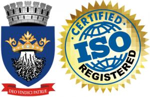 certificare iso brasov 300x195