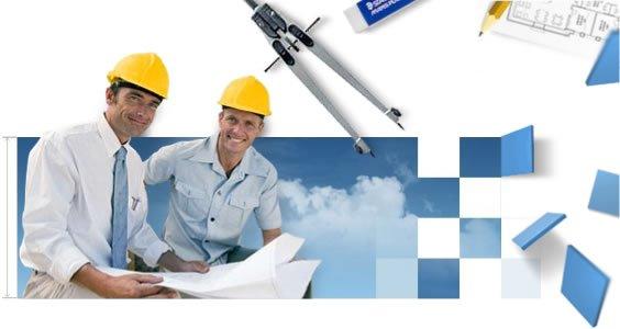 anunt constructii 1 inginer constructor realizeaza lucrari de constructii 1