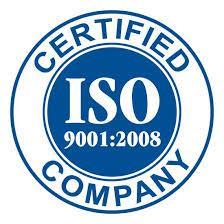 certificare iso 9001 certificare sisteme romania