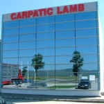 carpatic lamb 150x150