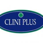 cliniplus2 150x150