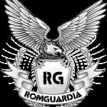 romguardia 150x150