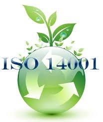 SR EN ISO 14001 2004