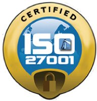 iso 27001 2005