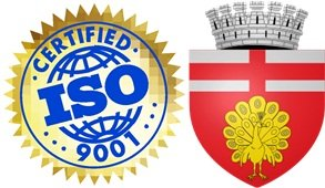 firma certificare iso botosani1