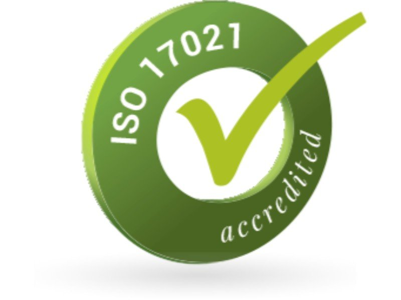ISO 17021